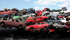 Car Wreckers Brisbane Info