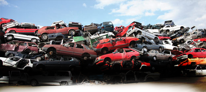 Car-Removal-Services-From-Car-Wreckers-Brisbane